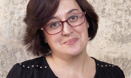 Jacqueline Bugeja