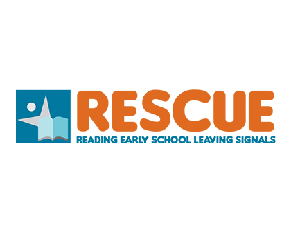 Reading Early School Leaving Signals