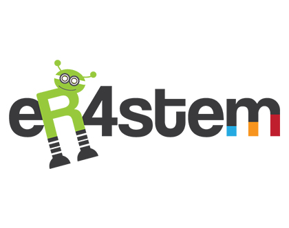 Educational Robotics for Science, Technology, Engineering and Mathematics