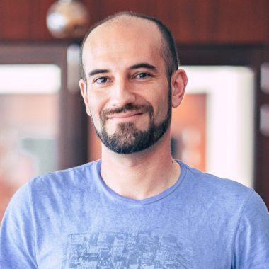 Davide Platania