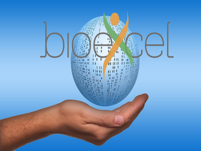 BioExcel Centre of Excellence Going Strong: New Funding Secured