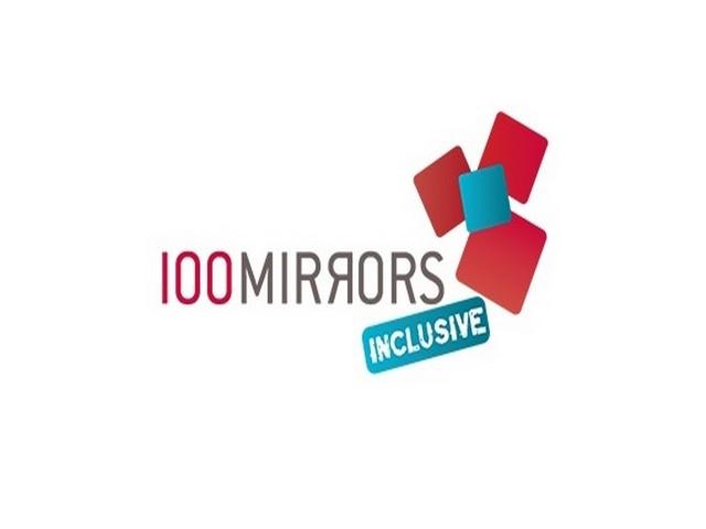 100 Mirrors Free Training