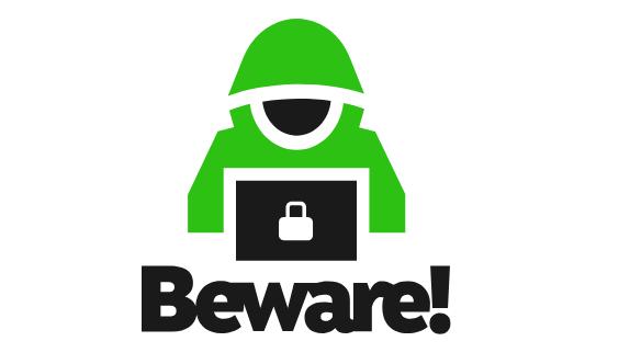 Beware Newsletter #2
